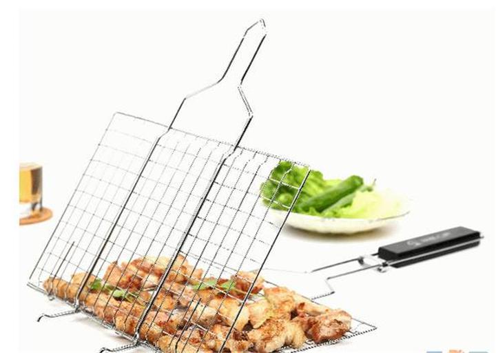 夹板烤串1