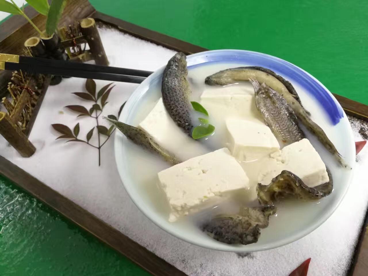 5冻品菜品